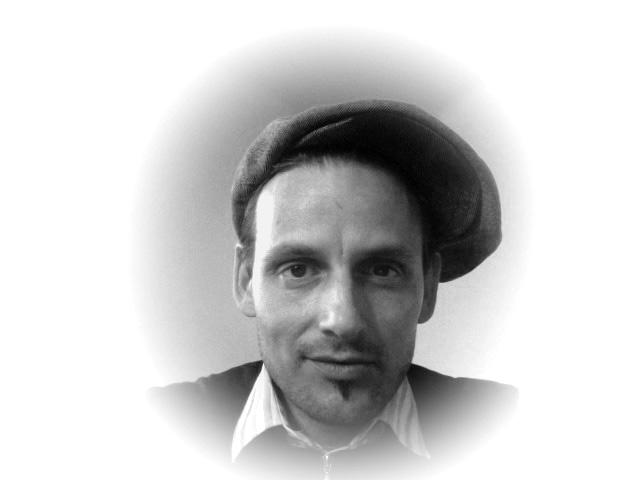 Thomas Neeser / Rudi Mentaire
